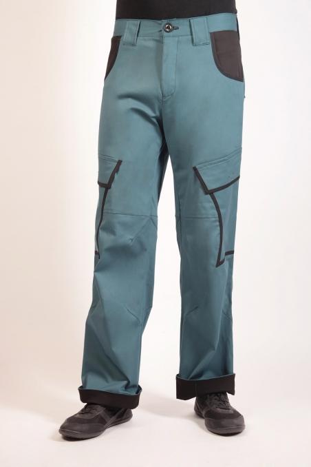 Pantalon Jajaite