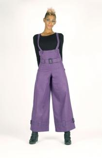 salopette masmira styliste toulouse jean violet recto