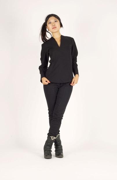 http://chilia.fr/264-thickbox/chemise-ilemya-uni.jpg