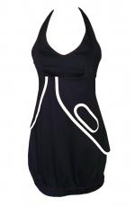 robe flaytub ecru mode alternative prix abordable createur toulouse recto