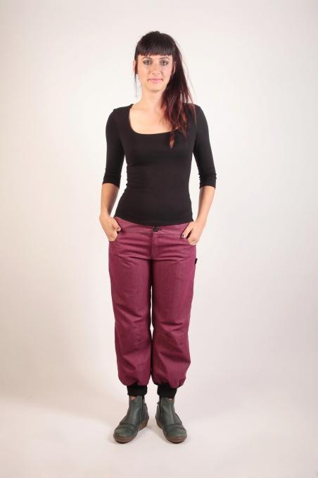 Pantalon Syklo