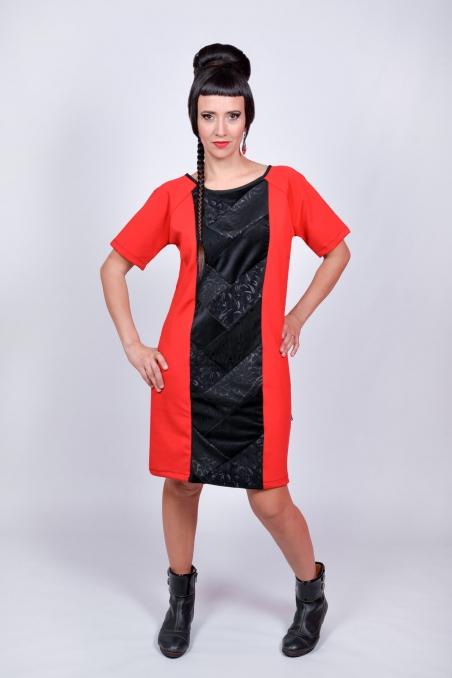 Robe Tournala