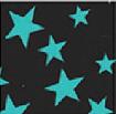 étoile bleu chilia à 12.00.47