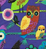 hibou-violet-chilia